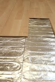 laminate flooring breaks boundaries