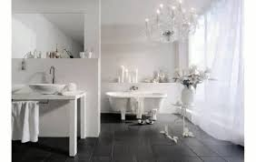 Badezimmer Ideen Bilder Schöner Wohnen Badezimmer Haus Design Ideen