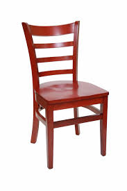 kitchen chairs ready red kitchen chairs red velvet dining