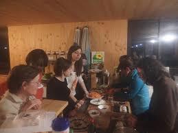 cours cuisine japonaise retour en images cours de cuisine japonaise
