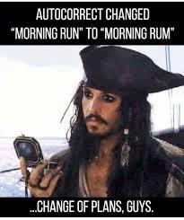 Latest Funny Memes - top 23 latest memes15 thinking meme