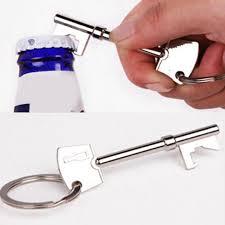 Wine Glass Keychain Popular Wine Glass Keychain Buy Cheap Wine Glass Keychain Lots