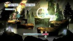 Child Of Light Free Trade Child Of Light Starcatcher Trophy Ps4 Gameplay Hd Child Of
