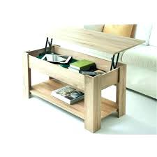 black coffee table with storage coffee tables with basket storage square coffee table with basket
