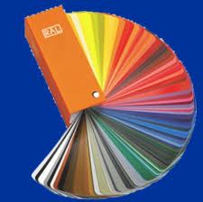 the 25 best ral color chart ideas on pinterest ral colours