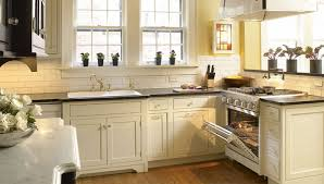 interior of a kitchen fancy kitchen design plain and fancy kitchen cabinets home