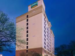 san antonio hotels staybridge suites san antonio downtown conv
