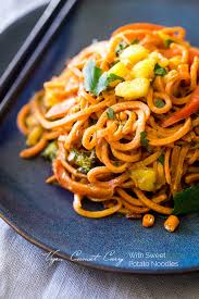 List Of Easy Dinner Ideas 15 Paleo Dinner Ideas For Busy Moms Nerdy Foodie Mom