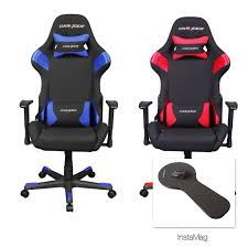 dxracer fd66nb nr with armrest office computer ergonomic best