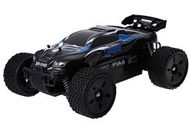 bigfoot monster truck toys max super power truggy 2 4ghz rc 1 16 ep high speed car rtr 4wd
