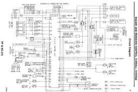 audi a4 radio wiring diagram u0026 re a4 stereo information thread