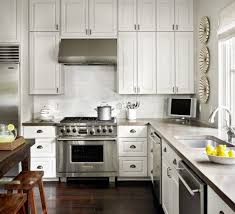kitchen cabinets with cup pulls 17 best cabinets images on pinterest rustic cabinets rustic
