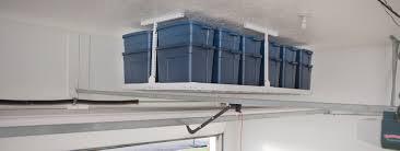 Overhead Door Gainesville by Overhead Garage Storage Gainesville Garage Storage And Organization