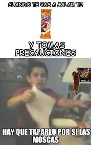 Yolo Meme - siganlo en yutu wennin yolo meme by benja 11 memedroid