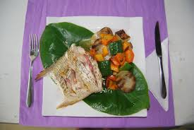 fa軋des meubles cuisine sahari zanzibar reviews photos rates ebookers com