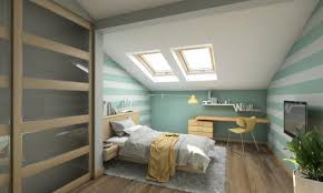Loft Bedroom Ideas Baby Nursery Loft Bedroom Ideas Loft Bedroom Designs Best Decor