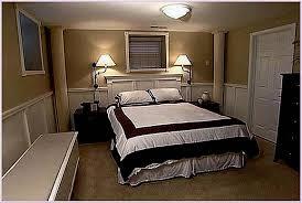 bedroom u0026 bathroom luxury basement bedroom ideas for modern small