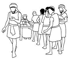 parables clipart free download clip art free clip art on