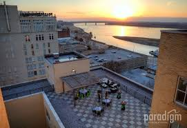 Wedding Venues In Memphis The Top Wedding Venues In And Around Memphis Tennessee