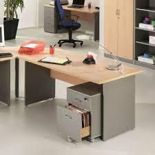 entreprise bureau bureaux professionnels pour entreprise ergonomiques et design