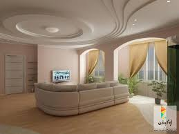 Pop Design by Concealed Lighting In False Ceiling Google Search House
