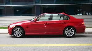 328i 2011 bmw 2011 bmw 328i sedan an i aw i drivers log autoweek