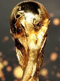 كأس العالم  Images?q=tbn:ANd9GcTYZJW0cEwNI4jVIPk3GSkXf6aeu7tYgkB-1cGSTOxCvECUZ6gS