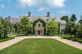 house and homes connecticut united states luxury real estate homes for sale