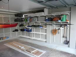 garage amazing garage storage ideas which has dark brown roof full size of garage garage shelving storage ideas with white wooden paint color amazing garage