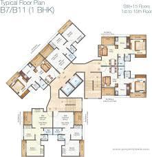 church gym floor plans designs trend home design and decor church