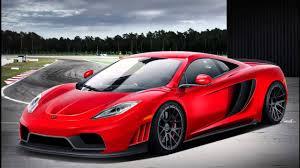 mansory mclaren 2012 mansory mclaren mp4 12c 3 8 v8 twin turbo 670 cv 219 mph