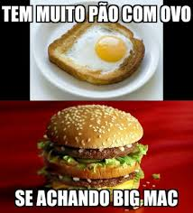 Big Mac Meme - the best big mac memes memedroid