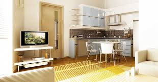 Low Income One Bedroom Apartments What Are Studio Apartments Month Lease Sydney Studios Me
