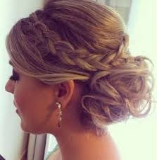 best 25 medium hair updo ideas on pinterest hair updos for prom