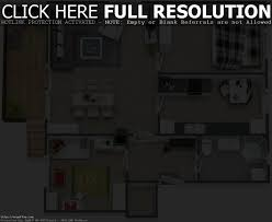 3 bedroom apartmenthouse plans 3d home designs free luxihome 3d floor plan design pleasing home ideas house building s 3d house plans designs house plan