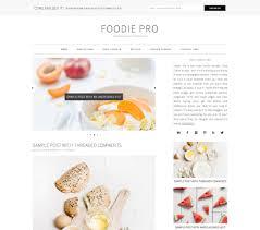 food themes minimalist baker resources