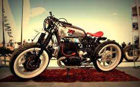 bmw motorcycle vintage motorcycle wallpaper
