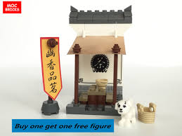Architecture Gifts by Compare Prices On Chinese Architecture Traditional Online