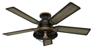 Hunter 60 Inch Ceiling Fan by Ceiling Amusing 60 Inch Ceiling Fans 60 Inch Ceiling Fans