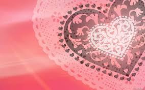 love desktop background wallpapers show your desktop some love with valentine u0027s day wallpaper brand