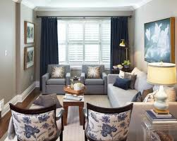 blue and gray living room living room photo blue gray living room of amazing blue and gray