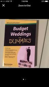 weddings for dummies sylvia browne bundle 4 books mercari buy sell things you