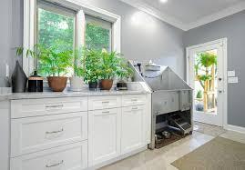 pet friendly house plans camelot homes pet friendly home design