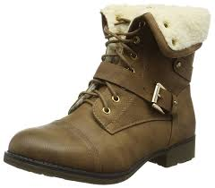 discount motorcycle boots chicago joe browns women u0027s shoes boots outlet best quality and