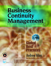 Nist Sp 800 53 Rev 4 Spreadsheet Business Continuity Management Global Best Practices 4th Edition