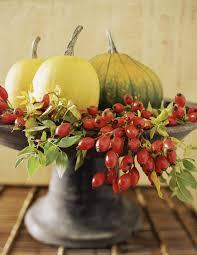 Tuscan Home Decor Magazine by Fall Decorating Ideas Autumn Decor Clipgoo Diy For Fallautumn