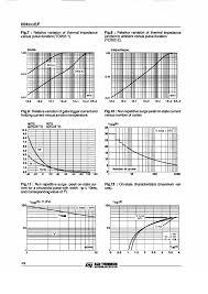 s0402nh datasheet sensitive gate scr pdf wiring diagram components