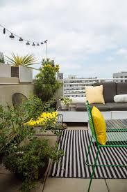Joffs Backyard Grill by 61 Best Rooftop Patio Images On Pinterest Plants Rooftop Garden