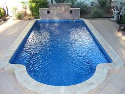 pictures of swimming pools photo gallery best swimming pools freedom pools
