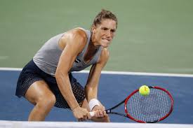 andrea petkovic sizes up four writers compares them to tennis